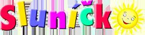Slunicko_logo