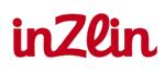 inzlin_logo_email