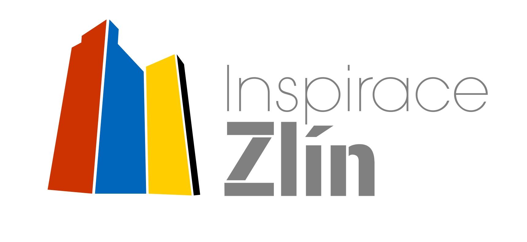 inspirace zlín logo final
